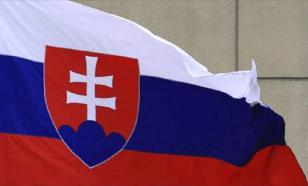 Словакия не рекомендует злоупотреблять антироссийскими санкциями