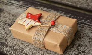 Психолог рассказала, как выбрать хороший подарок на 8 марта