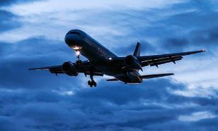 Более 400 российских туристов вылетели из Индии в Москву