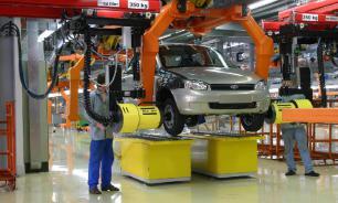 Системообразующие предприятия возобновят работу в регионах