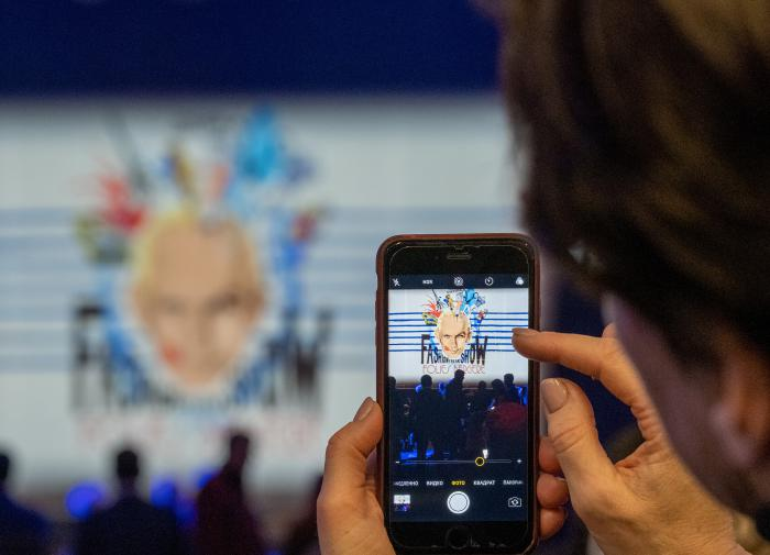 Мобильная связь станет дороже в России
