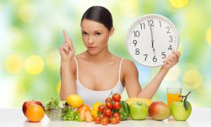 В чем тайна диеты по «гемокоду»?