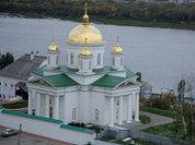 Москву подвинет столица трески, доски и тоски