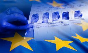Шенген распадется на множество мини?