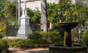 Девять причин посетить Кубу