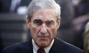 Спецпрокурор Мюллер обвинил генпрокурора США в извращении его доклада
