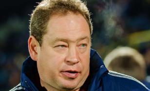 АЕК вместо Слуцкого предложил пост главного тренера Каррере