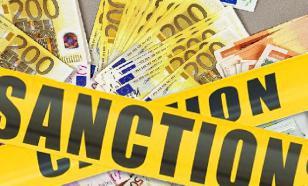 Потепление отношений отменяется: Евросоюз продлил санкции против России