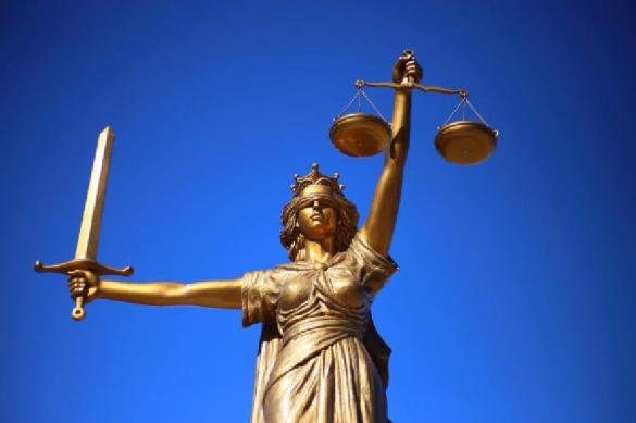 Руководителя Росприроднадзора в Омске приговорили к условному сроку