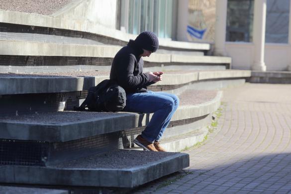 Первый русский евродепутат Татьяна Жданок об отношении к русским в СНГ