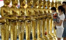 Что буддисты забыли в армии Великобритании