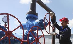 Как понизить цены на газ в Европе? Литва знает ответ