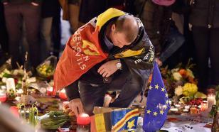 После Брюсселя Европу ждут новые теракты - глава криминального ведомства ФРГ