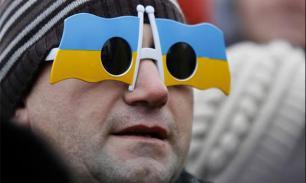 """Госдеп """"цыкнул"""" на Украину за запрет российских фильмов"""