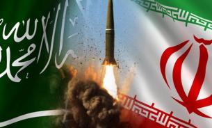 Новый ракетный удар: Эр-Рияд в шаге от войны с Тегераном