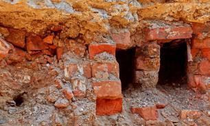 Археологи обнаружили крупнейшее захоронение принесенных в жертву детей
