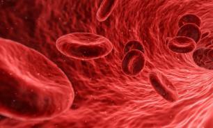 Врачи выяснили, как определить продолжительность жизни по анализу крови