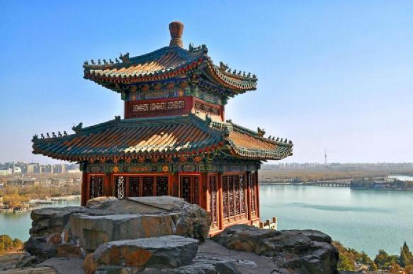 В конце января Хайнань примет более 6,7 млн туристов
