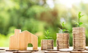 Эксперты назвали сроки выплаты ипотеки с маткапиталом