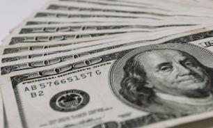В Morgan Stanley призывают продавать американские доллары