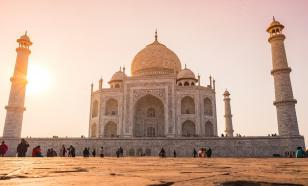 Индия может сменить название страны на Бхарат
