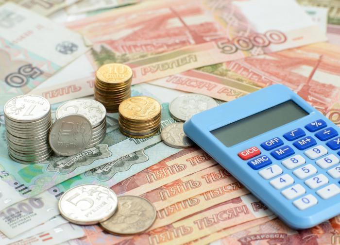 Эксперт рассказал, чем опасно прощение кредитов россиянам
