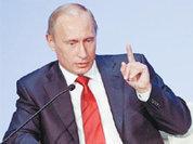 """""""Россия началась не с 1917-го и даже не с 1991 года"""""""