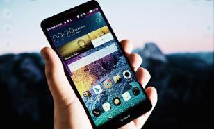 Российский рынок лишился новых моделей Huawei,  iPhonе - на очереди - эксперт