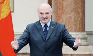 Лукашенко собирается упростить визовый режим с Евросоюзом