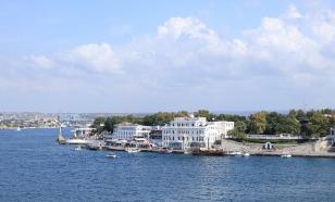 Бронирование отелей в Севастополе выросло на 60%