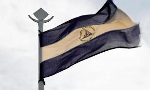 Дипломаты Никарагуа помогут Крыму. В Киеве недовольны