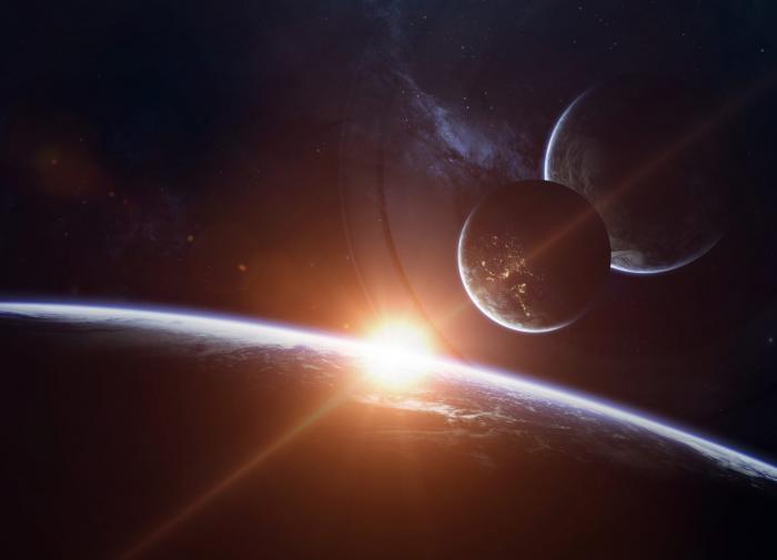 Астролог объяснила опасность наступившего периода ретроградного Меркурия