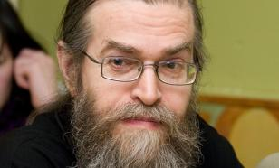"""Яков Кротов: В защиту """"совка"""""""