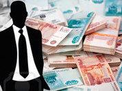 СМИ: Отпетых должников накажут отказом в госуслугах