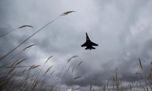 Москва начинает войну с террористами в странах Магриба