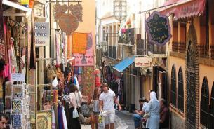 Испанские каникулы по приятной цене: как организовать