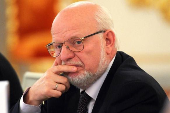 Глава СПЧ назвал некоторые задержания на акции в Москве необоснованными