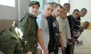 Ежемесячные пособия детям призывников увеличились до 11 тыс. руб.