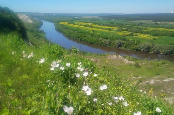 В Воронежской области введут льготы для инвесторов в сфере туризма