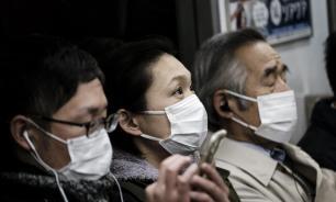 ВОЗ: более 100 тысяч человек заболели коронавирусом по всему миру