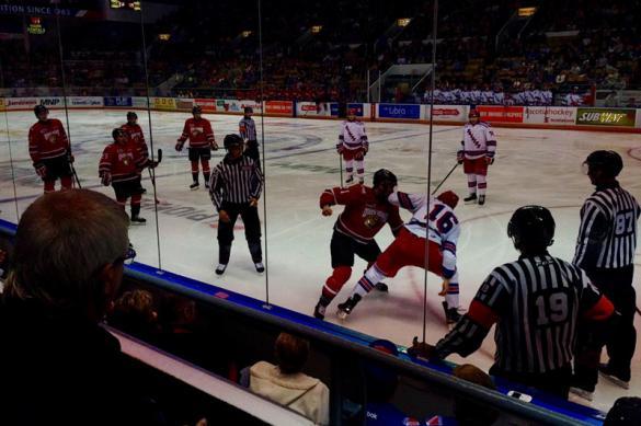 23 клуба КХЛ подтвердили участие в следующем сезоне