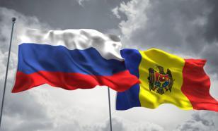 У Молдавии появился шанс стать примером для России