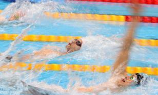 Новые Олимпийские реалии: проигравшие пловцы обвинили Рылова в допинге