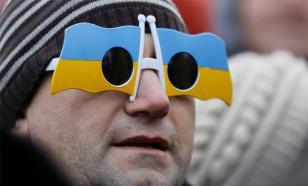 """Киев рассматривает вопрос ограничения показа фильмов из РФ """"из-за несоответствия евростандартам"""""""