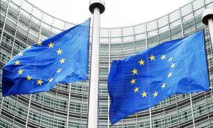 ЕК: Россия и Украина должны заключить 10-летний договор по транзиту газа в этом году