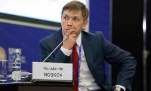 Министр связи не поддержал законопроект о значимых сайтах