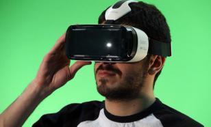 Виртуальные туристы смогут посетить Мурманскую область