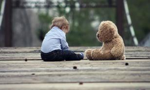 Психологические травмы в детстве ускоряют процесс старения