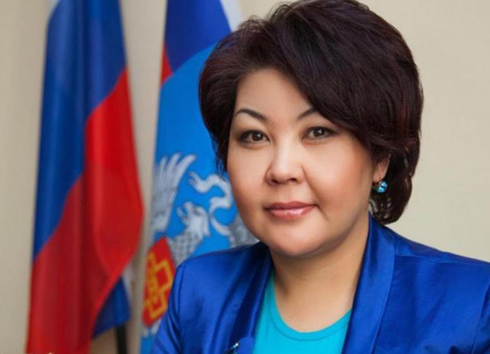 Дочь замглавы Забайкальского края затравили за поступление в МГИМО