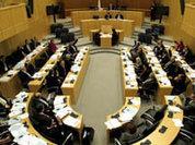 Кипр в ЕС: плюс России, минус Турции